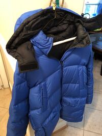 Lands End winter coats and boots - excellent condition; best offers Centreville, 20120