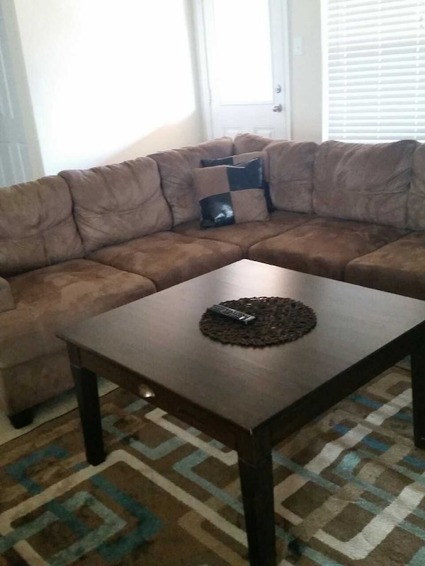 Used Furniture For Sale In Houston Letgo