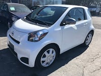 Scion - iQ - 2013 Saint-Eustache
