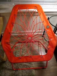 Bunjo Bungee Chair Derwood, 20855