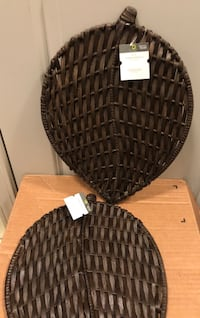 $3 each new serving platter (14 available) Louisville, 40223
