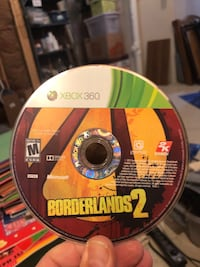 Games for xbox and PS3. $3 each or $20 for set Landenberg, 19350
