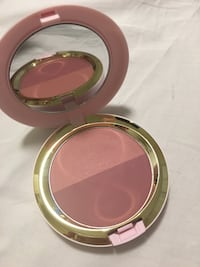 Patrick Starr x MAC blush limited edition Markham, L3R 9G7