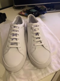 common projects  Port Coquitlam, V3B 1E8