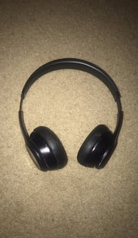 Beats Solo 3 wireless (with Box) Silver Spring, 20901