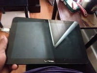black and gray tablet computer Troy, 38260