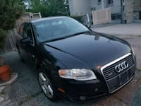2006 Audi A4  All Parts for sale!!! B7 Toronto