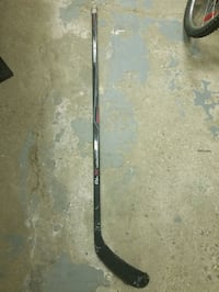 Right Hand Vapor X70 Bauer Hockey Stick Stony Plain, T7Z 1L9