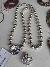 New! Necklace (With tag still on) Laval, H7X