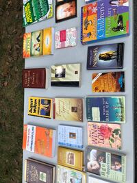 Every book is on sale! Rockville, 20850