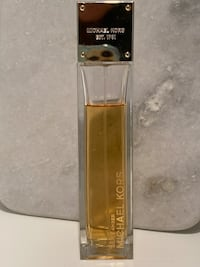 Michael Kors Sexy Amber edp 100ml Flaktveit, 5134