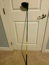 Callaway Cobra Driver with cover Frederick, 21704