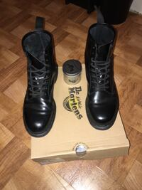 Dr.Martens Boots Los Angeles, 90003