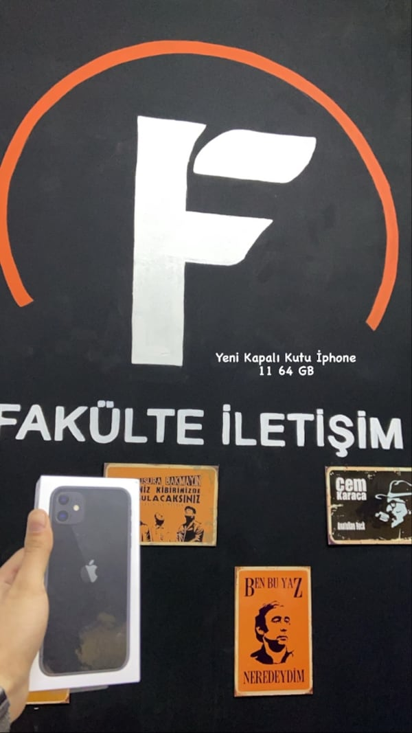 İphone 11 fbae972e-958d-4b51-b624-3358c70c5bf8