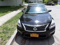 Nissan - Altima - 2012 Queens, 11435