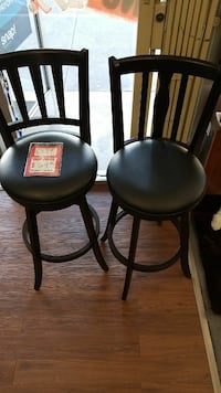"Soon 29"" Seat Height Barstools, Closeout Special Lemon Grove, 91945"
