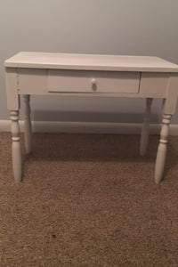 Table with drawer Jessup, 20794