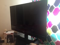 """Coby 1080p 32"""" LED TV Raleigh, 27615"""