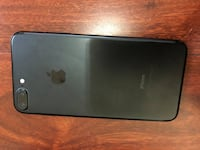 iPhone7Plus 256G Verizon(Price negotiable) Kenosha, 53142
