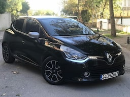 2012 Renault Clio YENI CLIO TOUCH 1.5 DCI 90 BG STOP&START 8b6f082e-bc71-47a8-88ee-34074b50248f