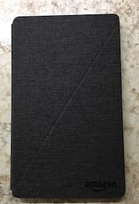black and gray area rug Canton, 44708