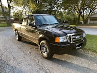 2006 Ford Ranger Chicago Heights