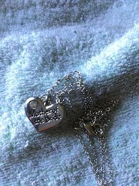 Mother of the bride necklace Toronto, M1L 4C3