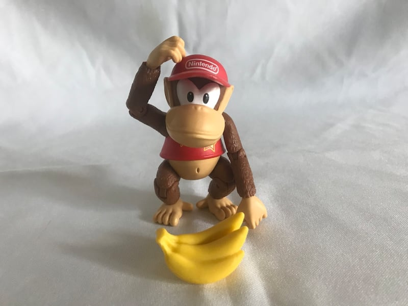 Donkey Kong country action figure set!! 95635c55-5bf4-4277-8d6b-f9ddff3c53f1