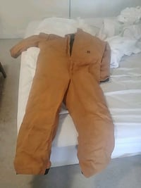 Walls work gear jump suit Middle River, 21220