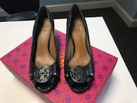 Tory Burch mini Miller Black  9 km