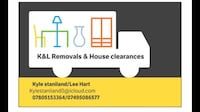 house clearance Sutton In Ashfield, NG17 2AB