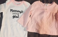 Baby outfits Athens, 37303