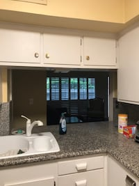 OTHER For rent 2BR 1BA Houston, 77057