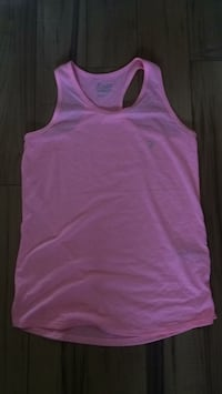 Girls active tank top Vaughan, L4L 2Z9