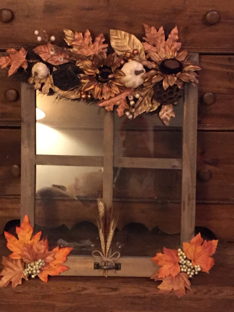 Letgo fall window decor in state college pa - Window decorations for fall ...