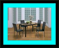 Table with 4 chairs Beltsville, 20705