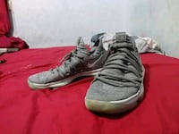 Kd 10 good condition West Palm Beach, 33405