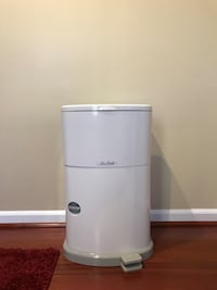 Janibell Adult Incontinence Disposal System Linganore, 21774