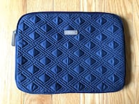Tumi Quilted Laptop Tablet Sleeve Case Markham, L3T 2A5
