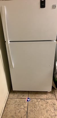 Kenmore Fridge Long Beach, 90802