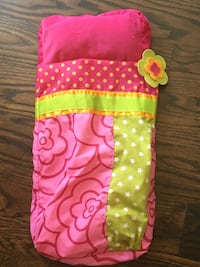 New Generation Sleeping Bag for doll Mississauga, L5K 1L7
