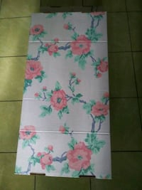 Large floral gift box Fort Lauderdale