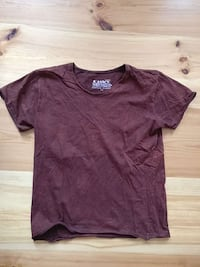 Original Ouky Vintage washed TShirt M Berlin, 12055