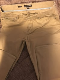 Michael Kors pants Surrey, V3V 5W3