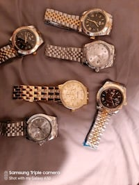 Watches starting as low as $25! Livonia