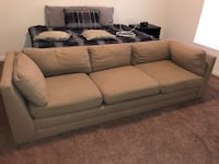 Couch for Sale Woodbridge, 22191