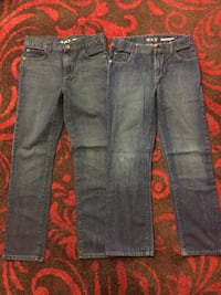 Boys jeans size 14 Norwalk, 90650