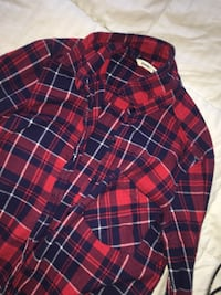 Size medium  Brantford, N3T 6S6