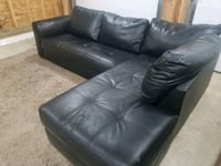 Free delivery  Spruce Grove, T7X