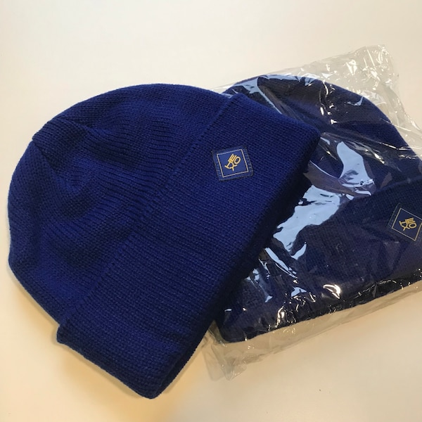 Brand New Beanie Hats (2pack) 0